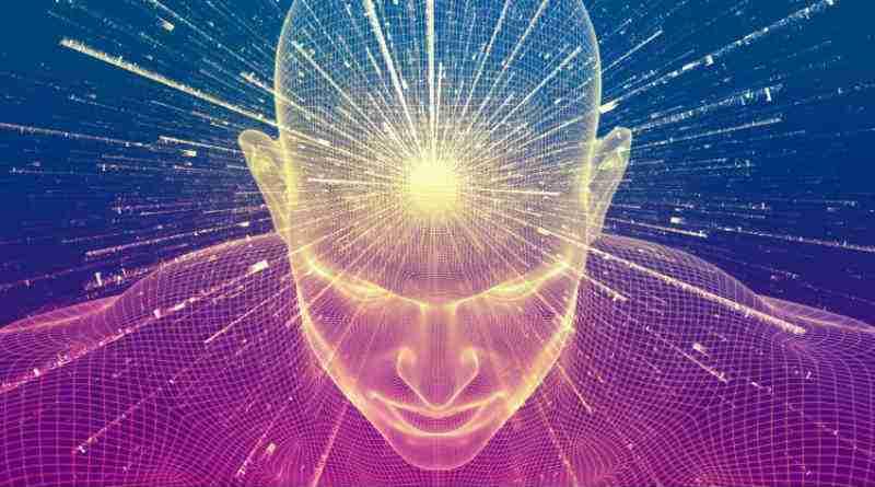 मन की शक्तियाँ