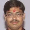 भुवनेश शर्मा