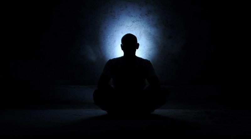 राजयोग पर द्वितीय पाठ - स्वामी विवेकानंद