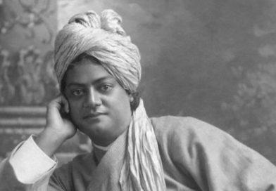 स्वामी विवेकानंद का संपूर्ण साहित्य, किताबें व पुस्तकें डाउनलोड करें