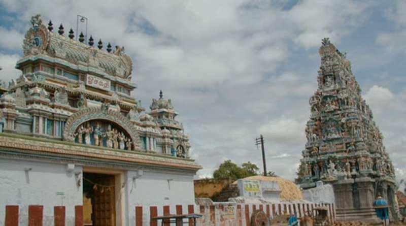 मानमदुरा-अभिनन्दन के उत्तर में धर्म व दान के महत्व पर स्वामी विवेकानंद का व्याख्यान