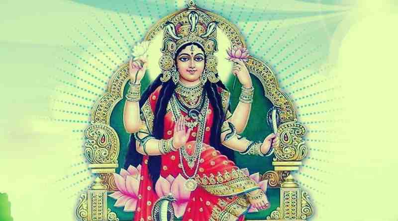 मनसा देवी की आरती – Mansa Devi Ki Aarti
