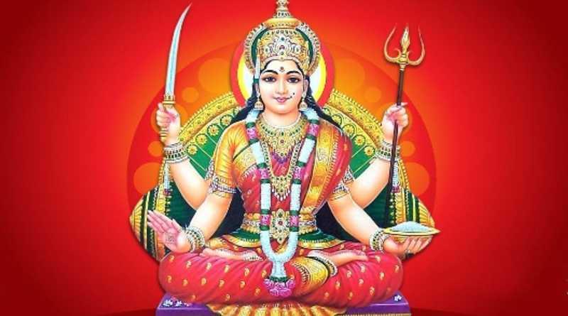 संतोषी माता की आरती – Santoshi Mata Ki Aarti