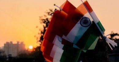सूरज चमका - स्व. श्री नवल सिंह भदौरिया रचित हिंदी भाषा की कविता