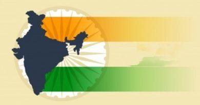 भारत का भविष्य - स्वामी विवेकानंद
