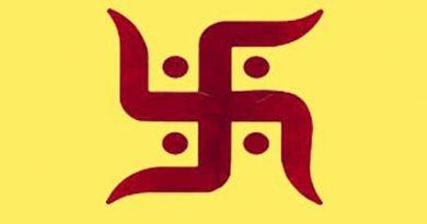 वह धर्म जिसमें हम पैदा हुए – स्वामी विवेकानंद