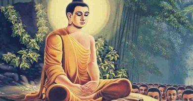 जातक कथाएँ – Jatak Katha In Hindi