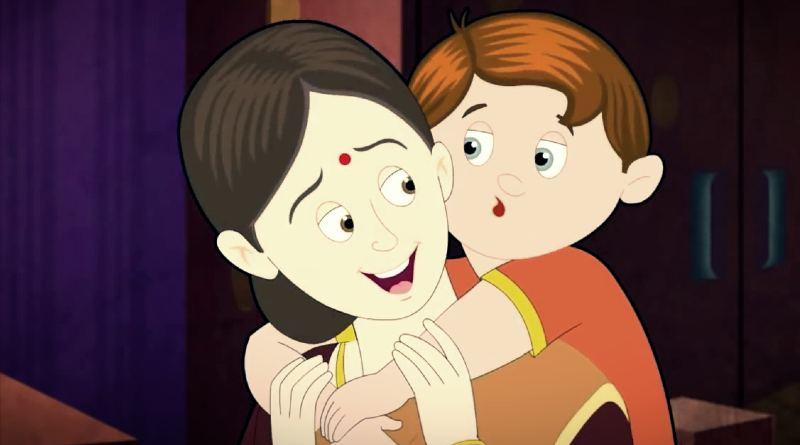 माँ पर निबंध – Meri Maa Essay in Hindi Now