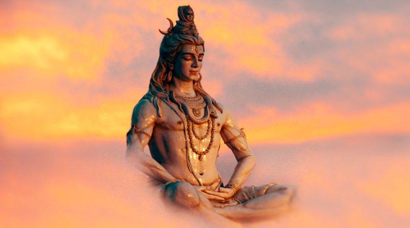 शिव गीता का पाठ करें – Read Shiv Geeta in Hindi